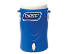 THORZT Drink Cooler 3 - 12 litre