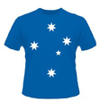 Australian Southern Cross T-shirt