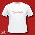 'Kiss Me Quick' T-shirt