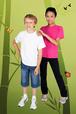 'Ramo' Kids Bamboo T-Shirt