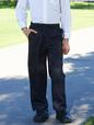 'Bocini' Kids School Trousers