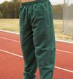 'Bocini' Unisex Track Suit Pants