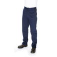 'DNC' Lightweight Cotton Work Pants