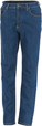 'DNC' Ladies Denim Stretch Jeans