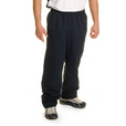 'DNC' Adults Ribstop Athens Track Pants