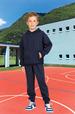 'Ramo' Junior Track Pants