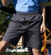 'Bocini' Boys School Shorts