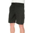 'DNC' Permanent Press Cargo Shorts
