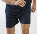 'Grace Collection' Adults/Kids Winton Shorts