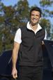 'Bocini' Mens Soft Shell Vest