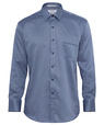 ' Van Heusen'  Cotton/Polyester Nail Head Classic Fit Shirt