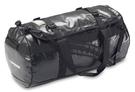 'Caribee' Kokoda Waterproof 65 litre Bag