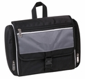 'Grace Collection' Toiletry Bag