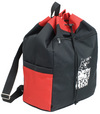 'Grace Collection' Drawstring Kitbag