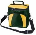 'Grace Collection' Atrium Cooler Bag