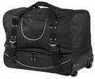 'Gear for Life' All Terrain Travel Bag
