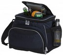 'Gear for Life' Encore Cooler