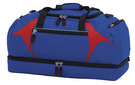 'Gear for Life' Zenith Sports Bag