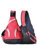 'Winning Spirit' Sling Backpack