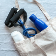 Home Gym Pack