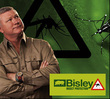 Bisley Insect Protection Wear