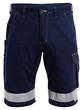 HiVis Shorts