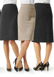 Ladies Health Skirts