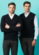 Mens Health Knitwear