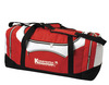 Sports And Travel Bags