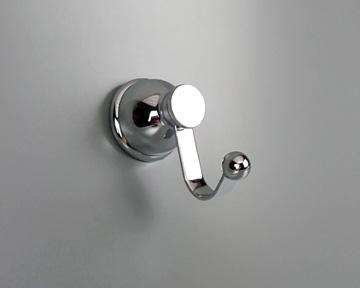 Bathroom_Accessories_Robe_Hook