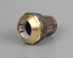 Brass_poly_connector_Union_FIBSP