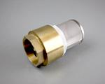 brass-valve-foot