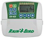Rain-Bird_Controller_ESP-RZX_Series