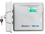 Hydrawise-Pro-HC-controller