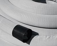 Pipe Draincoil Perth Irrigation Retic Fittings