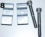 Lock-kit-450