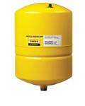 Davey-pressure-tank