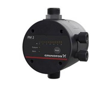 Grundfos_Pressure_manager_2