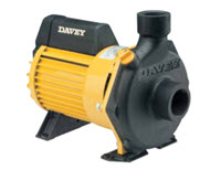 DynaFlo_62203_Transfer_Pump