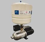 Franklin-Pressure-Pump-with-8-Litre-Tank