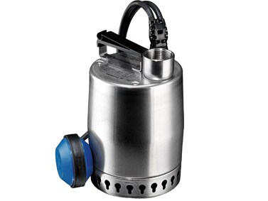 Grundfos_Submersible_KP_Automatic