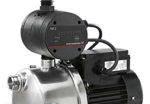 Grundfos_JP_Booster_Self-Priming-with-Pressure-Manager