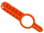 mp-rotator-tool