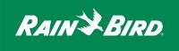 Rain_Bird_Logo