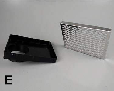 Stormwater_Grate_Stainless