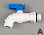 pvc-mini-ball-valve-A