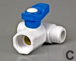 pvc-mini-ball-valve-C