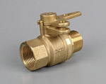 Brass_Inline_Ball_Valve