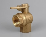 Brass_Right-angle_Ball_Valve