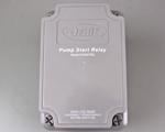 Orbit-pump-start-relay